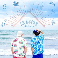 onigawara_seaside_mirage.jpg