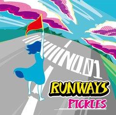 pickles_runways.jpg