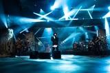 "RADWIMPS、11/4 NHK総合にて""天気の子""特集番組が放送決定。主題歌4曲のスタジオ・パフォーマンス&新海 誠監督とのトークも"