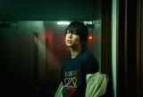 """sleepyhead、来年1/22渋谷clubasiaにてカジノ型ミュージック・エンターテイメント・ショー""""BEAT GAMBLES""""第2回を開催決定。ティーザー映像公開"""