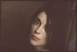 ST. VINCENT、12/13にリミックス・アルバム『Nina Kraviz Presents Masseduction Rewired』リリース決定。「New York」リミックス音源公開&先行配信も