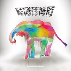 stop_jacket.jpg