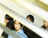 集団行動、メンバー・プロデュース・ワンマンと連動した3ヶ月連続配信リリース第2弾「キューティクル」発表