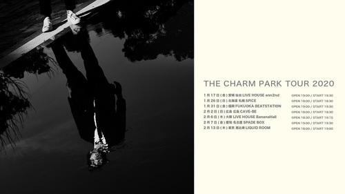 the-charm-park_t.jpg