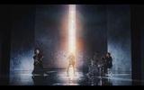 WANIMA、2ndアルバム『COMINATCHA!!』発売記念TVスポットにて「りんどう」アカペラ披露。ファンのリクエストに応え期間限定で公式YouTubeチャンネルにて公開