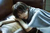山本彩、12/25リリースのニュー・アルバム収録ACIDMAN大木プロデュース曲「TRUE BLUE」が日テレ系女子駅伝&マラソン中継応援ソングに決定