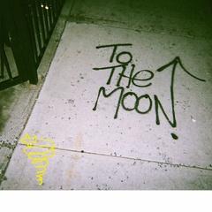 ynw_to_the_moon_haishin.jpg