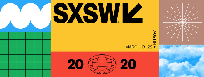 """キュウソネコカミ、TRI4TH、春ねむり、おとぼけビ~バ~、Dos Monosがアメリカの大規模フェス""""SXSW 2020""""出演決定"""