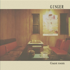Guest_room_GINGER.jpg