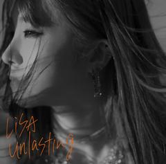LiSA_unlasting_tsujo_rgb.jpg
