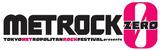 """METROCK""番外編イベント""METROCK ZERO 2019""全アーティスト発表。12/6は感覚ピエロ × キュウソネコカミ × BiSH、12/8は雨のパレード × SHE'S × tricot × BBHF"