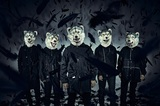 "MAN WITH A MISSION、新曲「FLY AGAIN -Hero's Anthem-」がスーパーラグビー""サンウルブズ""公式テーマ・ソングに決定"