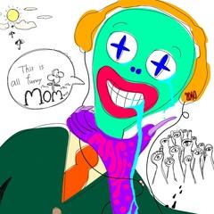 Mom_Mask_JK.jpg