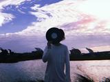 """Kouta Kaneko(ex-KFK/カフカ)のソロ・プロジェクト""""N.I.L 1979""""、本日11/6『Wave E.P』配信リリース。リミックスにYap!!!、ANIMAL HACK参加"""