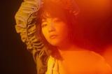 SHE IS SUMMER、11/27リリースの2ndアルバム『WAVE MOTION』から台湾で踊るMV「嬉しくなっちゃって」公開