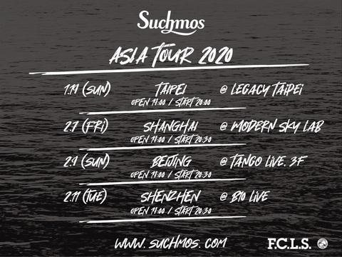 Suchmos_ASIA_TOUR_2020.jpg