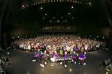 """植田真梨恵、2020年のピアノ・ツアー[LIVE of LAZWARD PIANO """"Academic!""""]はホールで開催決定"""