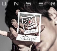 UNSER_syokaiB_DVD_JK.JPG