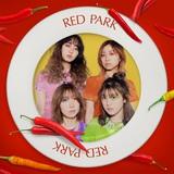 赤い公園、新体制初のシングルCD『絶対零度』来年1/29リリース決定