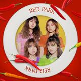 赤い公園、11/27にYouTube Live開催決定