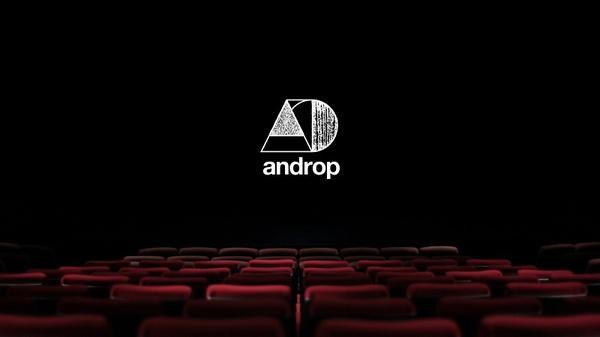 androp1.jpg