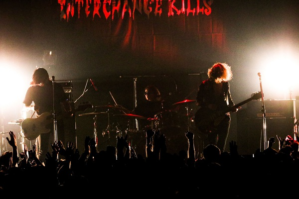 asaikenichi_interchange_kills20191119_2.JPG