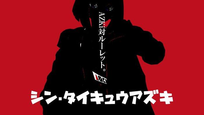 "VTuber/Vsinger AZKi、11/10に全24曲を対象とした生放送耐久企画""シン・タイキュウアズキ""開催決定"