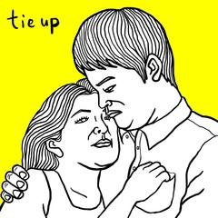 bakarhythmto_tie_up.jpg