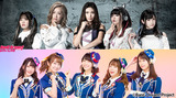 "Poppin'Party& RAISE A SUILEN出演の""BanG Dream! 6th☆LIVE""、11/25より西武新宿駅前""ユニカビジョン""にて特集番組が放映決定"