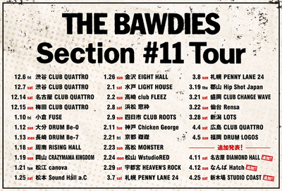 bawdies_TOUR_POP_banner3.jpg
