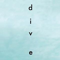 dive_jkt.jpg