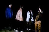 名古屋を拠点に活動するEASTOKLAB、デビュー・ミニ・アルバム『EASTOKLAB』より「New Sunrise」MV公開