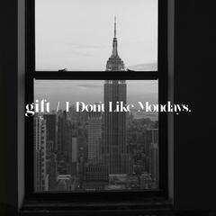 gift_idlms.jpg