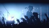 ヒトリエ、本日11/4リリースの未発表ライヴ映像作品から「リトルクライベイビー」公開
