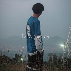 life goes on_jk_small.jpg