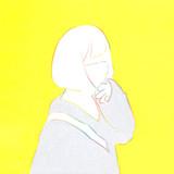 ラブリーサマーちゃん、両A面シングル『LSC2000 / サンタクロースにお願い』を明日11/20配信リリース