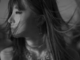 "LiSA、12/11リリースのニュー・シングル『unlasting』ジャケット公開。期間生産限定盤はアニメ""ソードアート・オンライン アリシゼーション War of Underworld""描き下ろしイラスト"