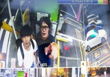 Negative Campaign、本日11/6リリースの2ndフル・アルバム『Negative Campaign Ⅱ』より「Empty Lamp」MV公開