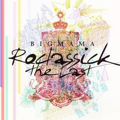 roclassick_bigmama_J_minimini.jpg