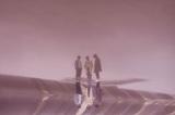 She Her Her Hers、本日11/13配信スタートの5年半ぶりのニュー・アルバム『location』ティーザー映像公開。リリース・パーティーの開催も決定