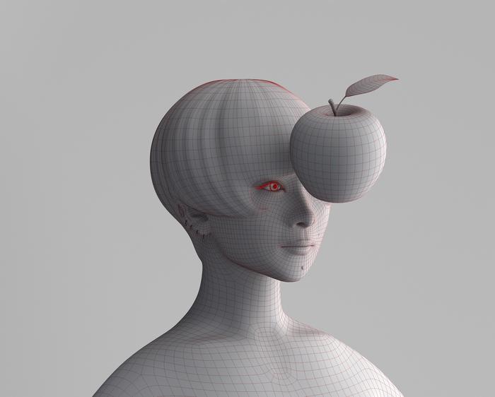椎名林檎、MV作品集リリース記念し轟音上映会を12/7にユナイテッド・シネマ アクアシティお台場で開催。児玉裕一監督とのトーク・ライヴも