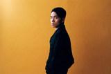 SIRUP、最新デジタル・シングル「Light」11/22リリース決定