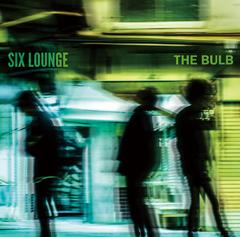 six_lounge_BULB_shokai.jpg
