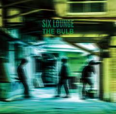 six_lounge_BULB_tsujo.jpg