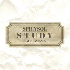 spicysol_one_man_live (3).jpg