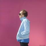 SQUAREPUSHER、5年ぶり待望のニュー・アルバム『Be Up A Hello』1/31リリース決定。新曲「Vortrack」&自身によるリミックス版を同時公開