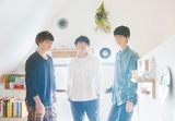 """the shes gone、アンコール・ツアー""""ONE MORE TOUR 2020""""開催決定"""
