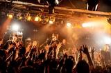 "MAGIC OF LiFE、5/30に主催ライヴ・イベント""栃フェス""開催決定。2020年は宇都宮にてサーキット形式で実施"