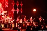 カーリングシトーンズ、2020年夏に全国ツアー追加公演決定
