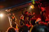 """EMPiRE、本日12/21大阪で開催した入場無料のクラブ・イベント""""EMPiRE'S GREAT PARTY Vol.1"""" アフター・ムービー公開"""